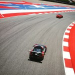 Bill Smith: COTA
