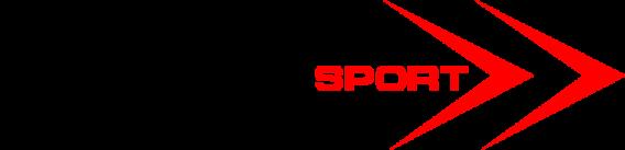 DSC-Sport